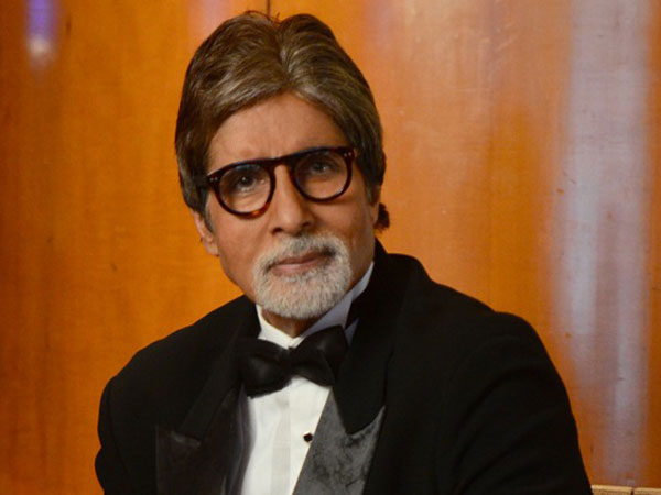 Amitabh Bachchan Pays Off Loans Around Rs 4.05 Crores On Behalf Of UP Farmers