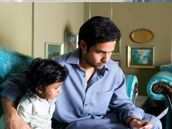 Tigers Review: Emraan Hashmi Plays An Unconventional Hero; Danis' Story-telling Wins Yet Again!