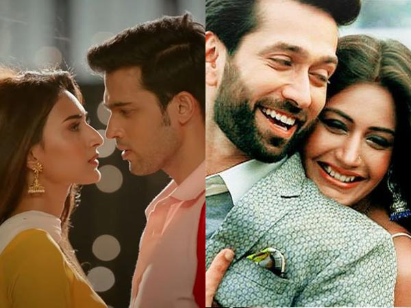 KZK 2 New Promo Out; Fans Troll Urging Channel To Stop Kasautii & Retain Ishqbaaz Instead!