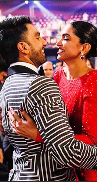 Deepika & Ranveer Wedding: View Video From Lake Como