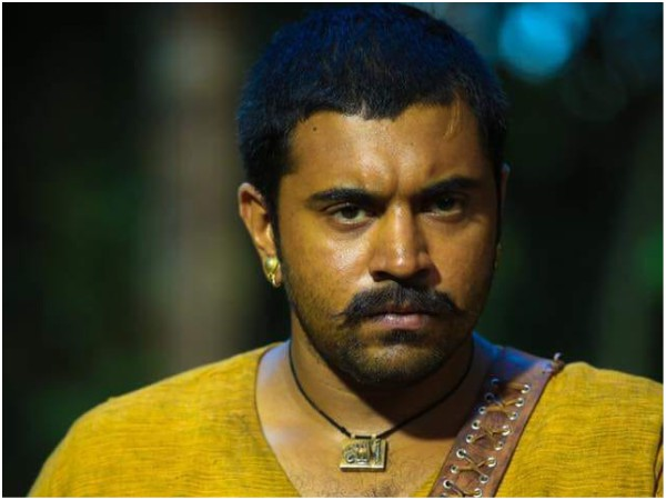 Kayamkulam Kochunni Box Office Collection (Day 32): Yet Another Decent Weekend For The Movie!