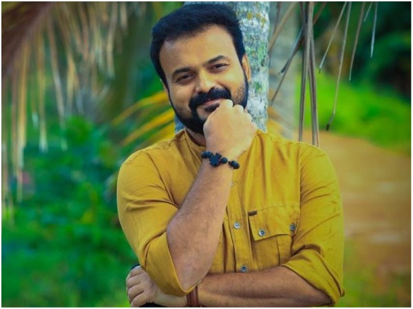 Kunchacko Boban Comes Up With Two Exciting Announcements On The Big Day!
