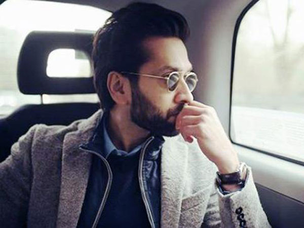 Ishqbaaz Spoiler: Nakuul To Play Shivika's Son Post Leap, Gul Khan CONFIRMS! This Actor To Quit?
