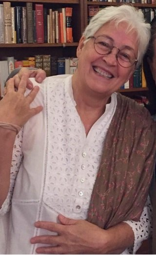 Nafisa Ali Diagnosed With Stage 3 Cancer!
