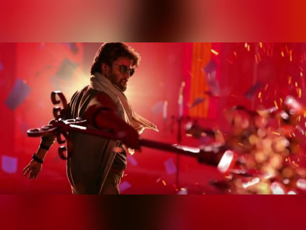 Rajinikanth Not Happy About Petta Release Date? Will The Film Be Postponed?