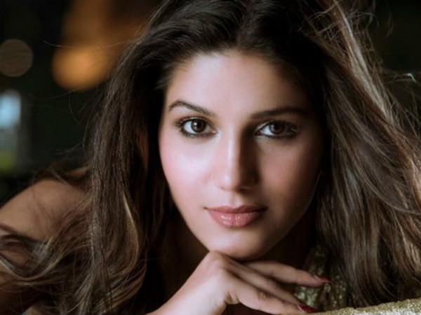 Sapna Chaudhary's Dance Programme Turns Into Tragedy: One Dead, Several Injured In The Stampede!