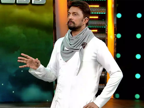 Bigg Boss Kannada Season 6 Day 24 Recap: Akshatha And Rakesh Have An Argument As The New Week Begins