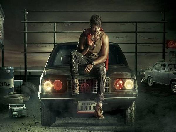 Taxiwala Latest Box Office Report: Vijay Deverakonda Mania Runs Wild In The US