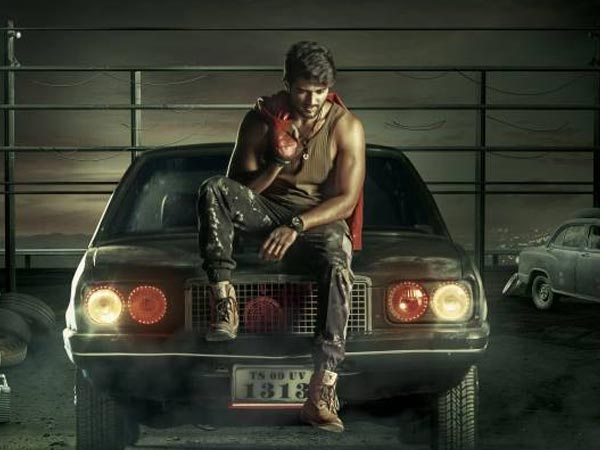 Taxiwala Full Movie Leaked Online To Download Even Before