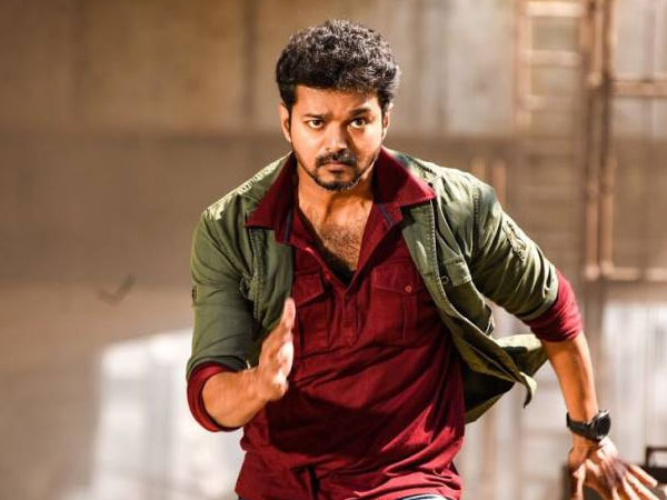 Four Films To Hit The Screens After Sarkar