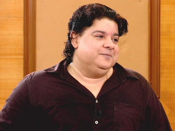 Sajid Khan Is Technically Still Not Guilty!