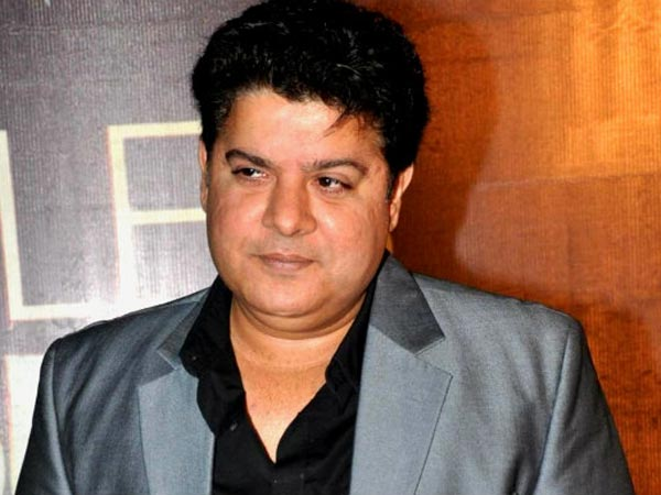 The Sad & Pathetic Birthday Of Sajid Khan