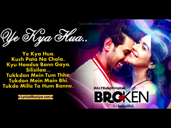 Broken But Beautiful Twitter Review | Ekta Kapoor Wins Fans
