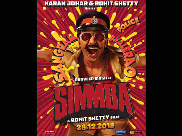 these-simmba-memes-have-taken-the-twitter-storm