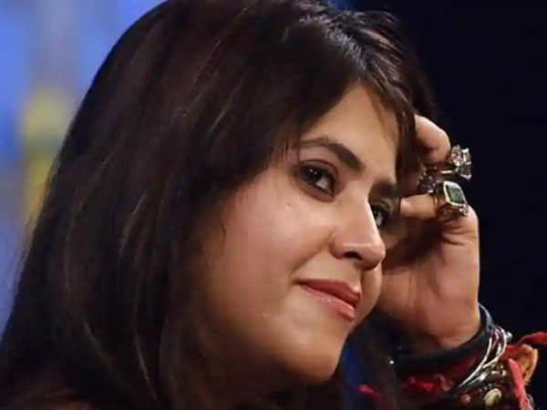Apaharan | Ekta Kapoor Has No Regrets Showing Sex On-screen | This