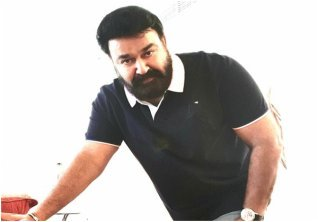 Mohanlal Set Join Hands With This Production Banner Once Again