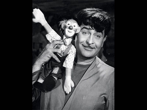Remembering Raj Kapoor The Rare Side Of The Greatest Showman Of Indian Cinema