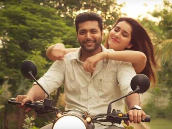 Adanga Maru Full Movie Download Adanga Maru Tamil Full Movie Leaked