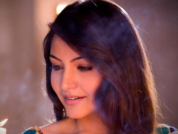 Anushka Sharma Reveals Why Aditya Chopra Chose Her For Rab Ne Bana Di Jodi!