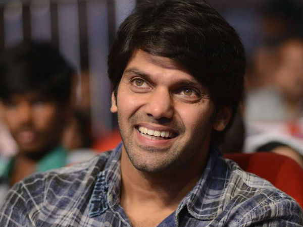 Arya Birthday Special: Here's Why His Upcoming Movies Will Definitely Explore The Actor In Him More!