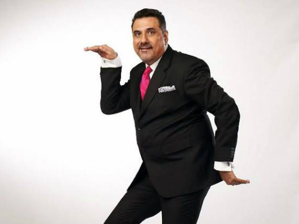 Happy Birthday Boman Irani: The Man Who Proved There's No Age Limit When It  Comes To Chasing Dreams - Filmibeat