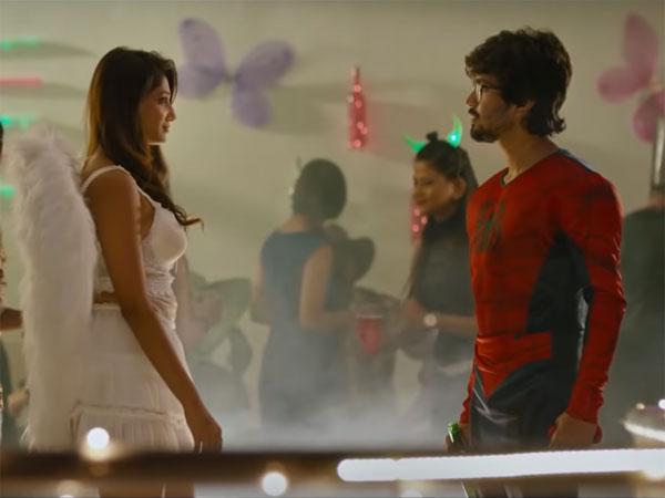 Hushaaru Full Movie Download, Hushaaru Telugu Full Movie Leaked