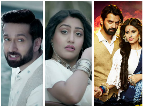 Fans Compared The Promo Of Ishqbaaz To IPKKND 3