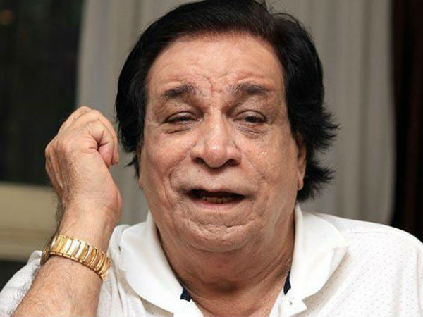 kader-khan-is-no-more
