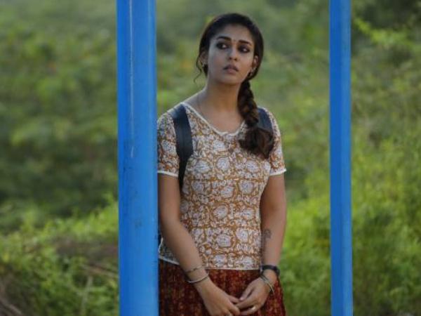 Tamil Song Kalyana Vayasu From Kolamavu Kokila That Got Millions Of Hits Removed From YouTube!