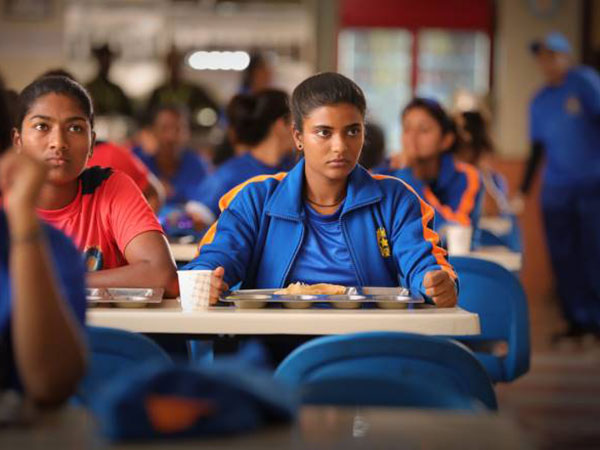 Kanaa Full Movie Leaked Online By Tamilrockers For Free