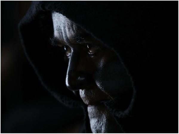 Odiyan Box Office Analysis (UAE): Can It Go On To Break The Record Of Baahubali 2?