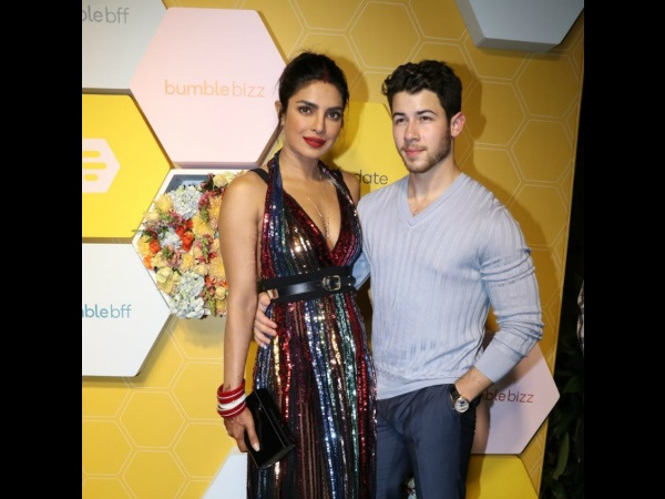 After Shaming Priyanka Chopra-Nick Jonas' Marriage, The Cut Columnist Says, 'I Am Truly Sorry'!