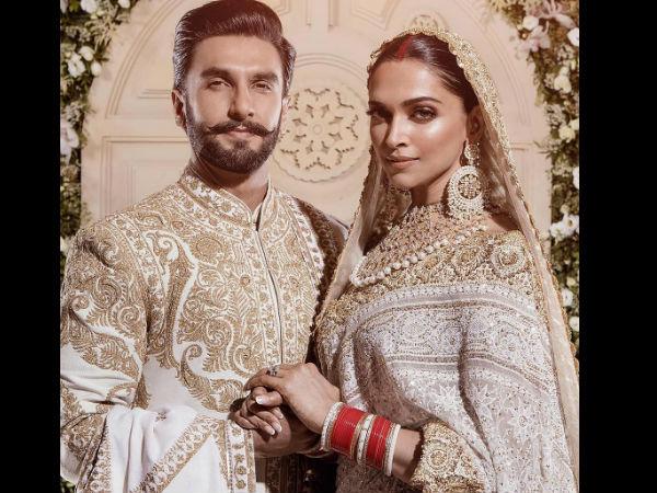 Deepika Padukone On Ranveer Singh's Simmba: It Has Success Written All Over It