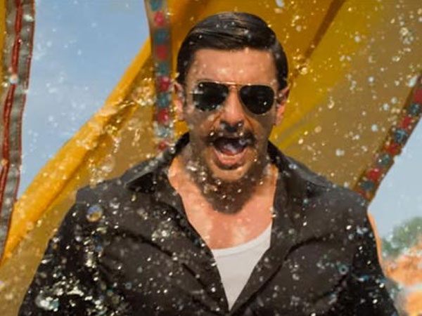 Simmba Full Movie Leaked Online By Tamilrockers To Download