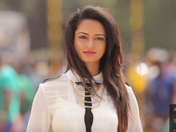 Happy Birthday Shanvi: Asmita Sood Wishes the Young Lady On Her Special Day