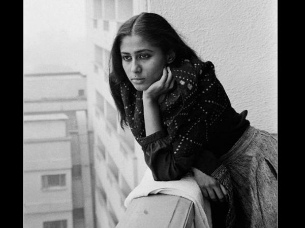 Smita Patil's 32nd Death Anniversary: Raj Babbar & Son Prateik's Emotional Posts Will Tear You Up!