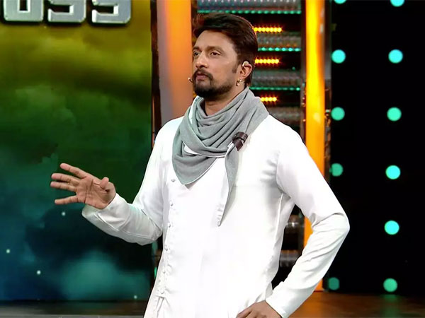 Bigg Boss Kannada Season 6 Latest Eviction: Nayana Exits The Sudeep-hosted Show