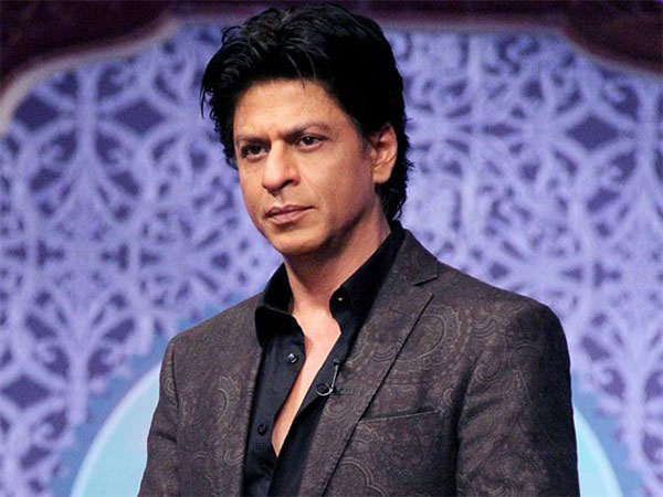 When A Film Director Called Shahrukh Khan 'Ugly' & Told Him That He Was Not The Hero-Type!