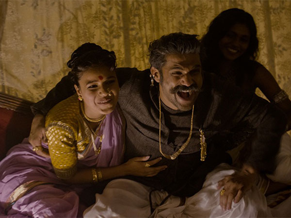 Sohum Shah-starrer Tumbbad Is All Set For A Sequel? Details Inside