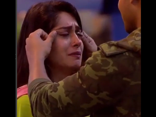Bigg Boss 12: Shoaib On Calling Sreesanth 'Saale Sahab' & Seeing Dipika; Was Nervous About This!
