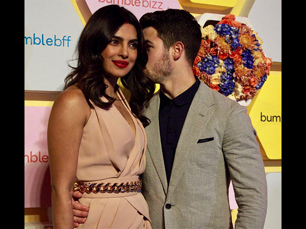 Here's Priyanka Chopra's Reaction About The Racist Article