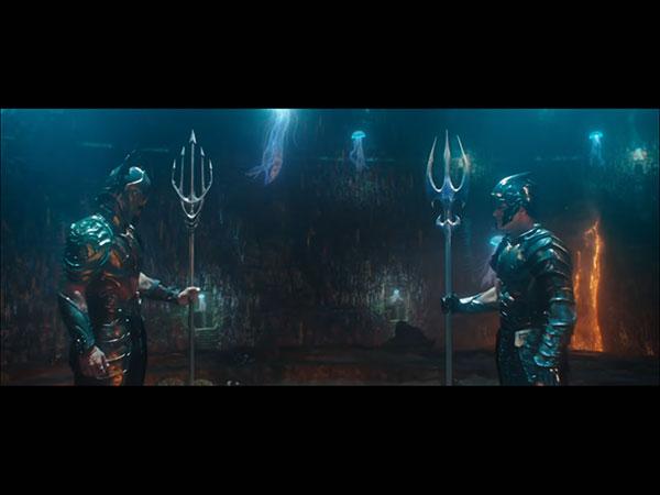 Aquaman Full Movie Download Aquaman Tamil Full Movie Leaked Online