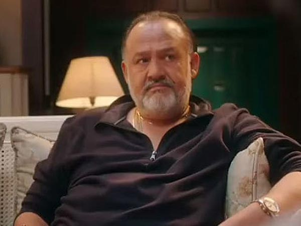 #MeToo! Alok Nath's Anticipatory Bail Plea In Vinta Nanda Rape Case Rejected!