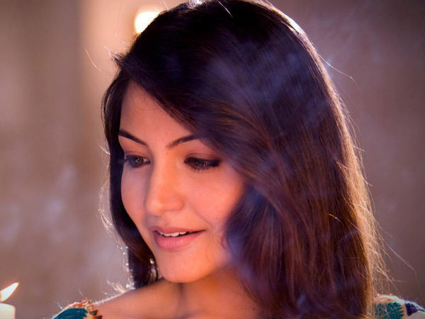 Anushka Sharma Reveals Why Aditya Chopra Chose Her For Rab Ne Bana Di Jodi!