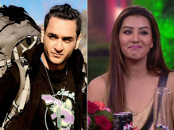 Vikas Calls Khatron Ke Khiladi 9 The Worst Experience; Says He & Shilpa Shinde Never Became Friends!