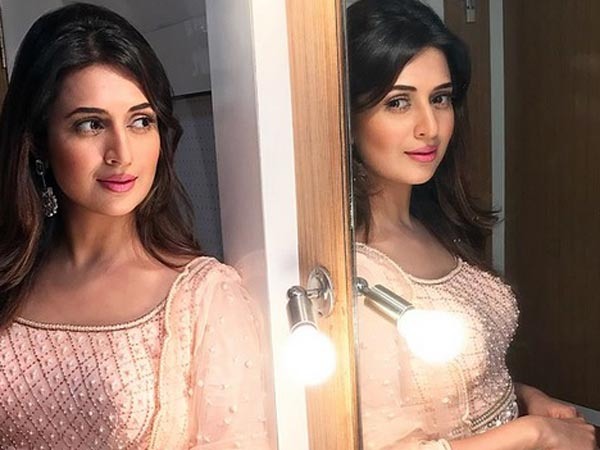 Is Yeh Hai Mohabbatein Going Off Air? Here's What Divyanka Tripathi Has To Say!