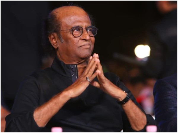 Happy Birthday Rajinikanth: Kamal Haasan, Dhanush & Others Wish The Superstar On The Special Day!