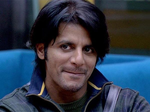 Bigg Boss 12: Teejay Speaks Up For Karanvir Bohra Yet Again; Slams Makers For Being Biased!