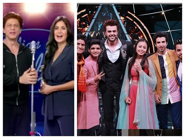 Indian Idol 10: Meet Top 5 Contestants Of The Show; Zero's Shahrukh & Katrina To Grace The Finale!