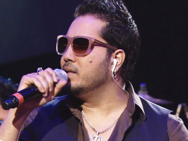 #MeToo: Mika Singh Released From Jail Post His Hearing In Dubai Court